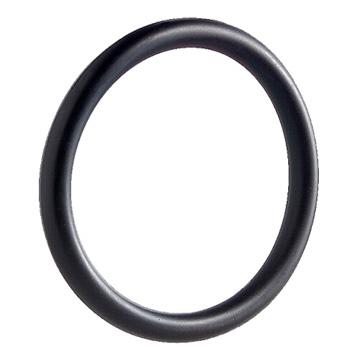 AC pumpa O gyűrű